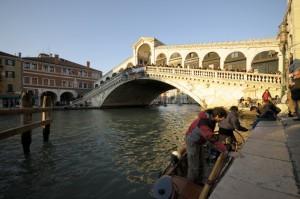 Indimenticabile Venezia….