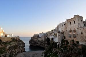 Bastione Santo Stefano