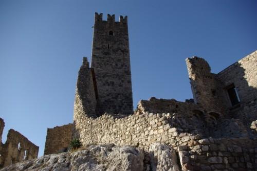 Drena - Castel Drena