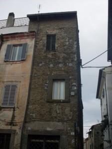 Casa-Torre