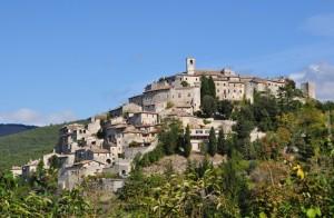 Labro - RI (Panorama)