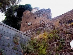 Fortezza Del Tocco