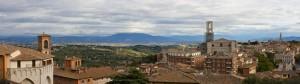 Perugia stitch