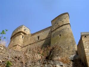 sguardo al castello 2
