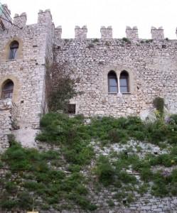 Castello TURRITO