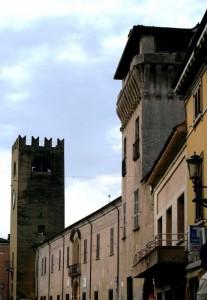 Castel Goffredo MN