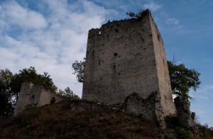 Castello di Sorli 2