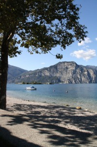 isola trimelone2