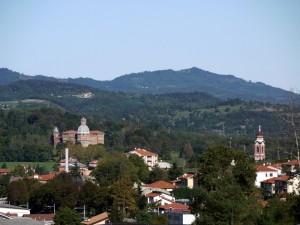città Calasanziana…..