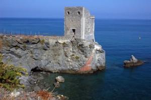 Torre delle Ciavole