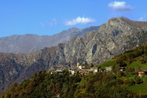 Berchiotto (frazione di Frassinetto)