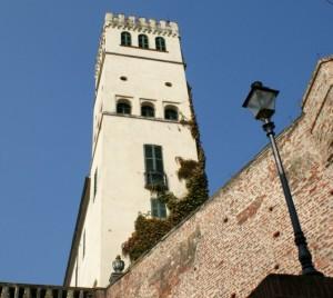 La Torre Bastita