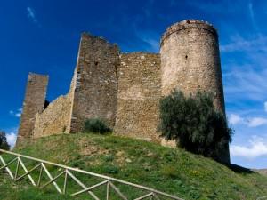 Castello Aldobrandesco