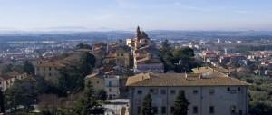 Castiglione dalla Rocca