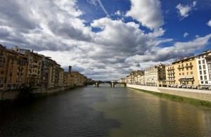 da Ponte Vecchio