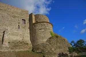 Monteleone di Calabria