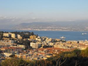 Porta della Sicilia