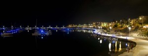 Porto turistico!!!!