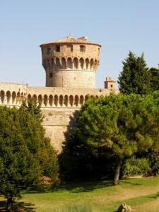 Rocca Nuova  …ma quando?