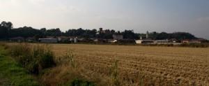 Barengo e i suoi campi