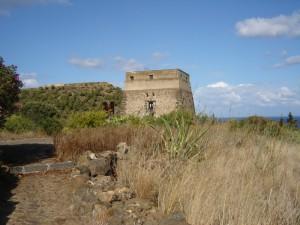Torre Ustica