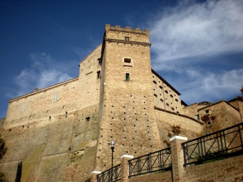 http://rete.comuni-italiani.it/foto/2009/wp-content/uploads/2009/10/143307-799x600-500x375.jpg