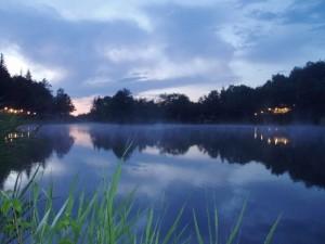 Concorso fotografico bagno di romagna - Lago pontini bagno di romagna ...