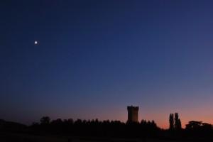 Goodnight Castle