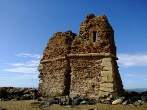 La Torre Flavia
