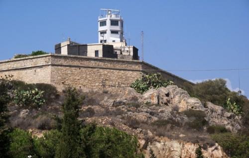 La Maddalena - Guardia vecchia