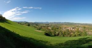Gaiano