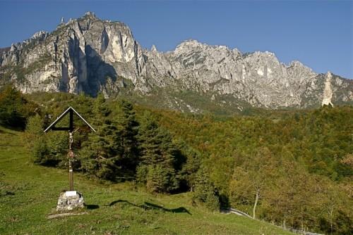 Valli del Pasubio - Pasubio