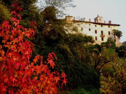 Valdengo - Ma che bel castello Marcondirondirondello
