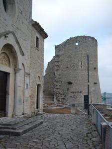 """""""Torre Civerra"""""""