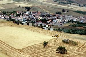 Castellana Sicula