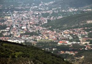Santa Maria a Vico (CE)