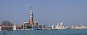 panorana Venice