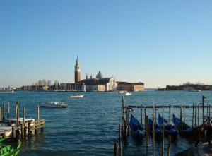 La Splendida Laguna di Venezia