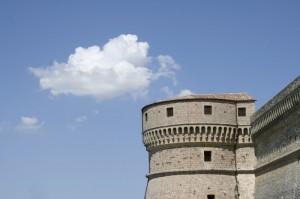 Vicina alla Torre