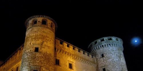 Vasanello - Suggestioni notturne