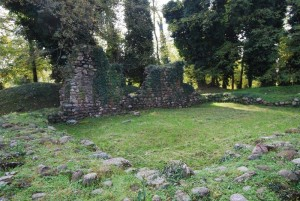 Il Castrum