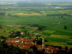 Caravino