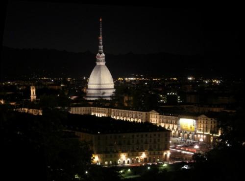 Torino - Torino by night
