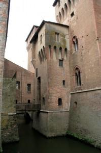 Castelo di Mantova