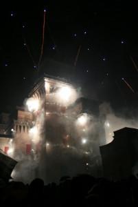Ferrara in festa