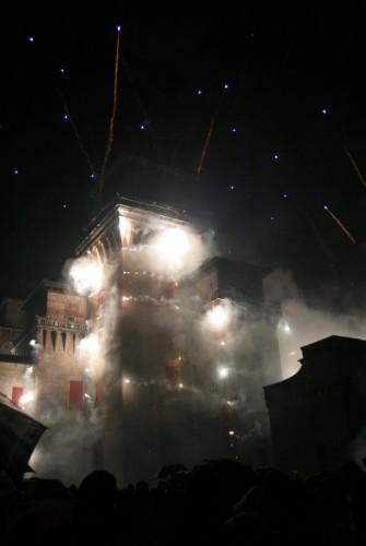 Ferrara - Ferrara in festa