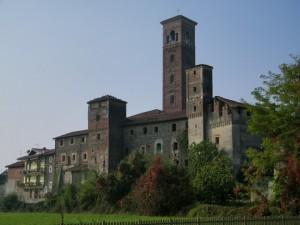 ll Castello di Lenta