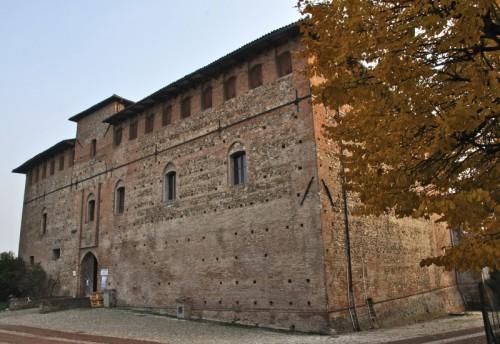 Bazzano - Rocca - Bazzano