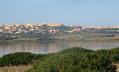 Stintino - Country paradise