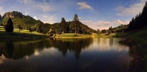 lago di laghi